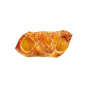 Aprikosen Stange